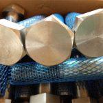 كبير السحابات الميكانيكية العرض عالية srenght الثقيلة عرافة الترباس والجوز